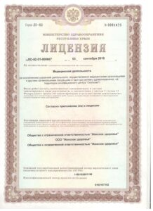 licenz (1)